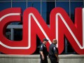 Американец грозился расстрелять редакцию CNN