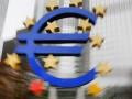 Еврокомиссия подает в суд на Берлин и Лондон