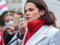 Протесты в Беларуси станут партизанскими – Тихановская