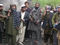 Талибы захватили 80 деревень на северо-востоке Афганистана - СМИ
