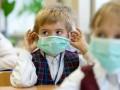 На Закарпатье школа-интернат стала очагом заражения коронавирусом