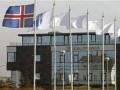 Украина и Исландия будут вместе бороться с незаконной миграцией