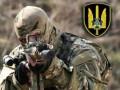 Стали известны имена убитых воинов 1 декабря на Донбассе