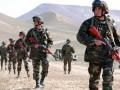 Азербайджан и Турция проведут масштабные военные учения