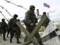 Прокуратура направила в суд дела военачальников РФ