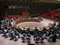 Совбез ООН единогласно принял резолюцию о перемирии в Сирии