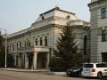 Сотрудник Центробанка России убил троих коллег и застрелился