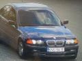 В Киеве четверо с автоматами отобрали у водителя авто