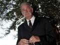 Пастору Терри Джонсу не разрешили въезд в Канаду