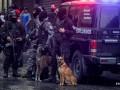 Подозреваемый в покушении на Мадуро погиб после задержания