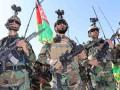 В Афганистане девять человек погибли при обстреле из Пакистана