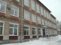В Перми школьники устроили поножовщину: 9 пострадавших