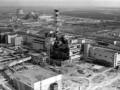 Топливо из разрушенного реактора ЧАЭС начнут извлекать через 30 лет