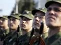 В ДНР от желающих покинуть ряды боевиков требуют компенсации расходов
