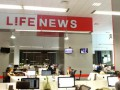 YouTube удалил аккаунт российского телеканала Lifenews