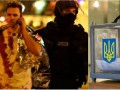 Итоги выходных: Теракты в Париже и второй тур выборов