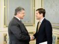 Украина получит от США $10 миллионов на кибербезопасность