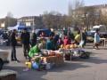 Аваков просит на местах разобраться с рынками