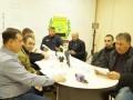 На Донбассе создали штаб сопротивления капитуляции