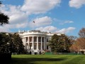 США и союзники готовы ответить на применение химоружия в Сирии