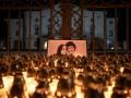 В ЕК изучат финансовые потоки, о которых писал убитый журналист из Словакии