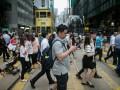 В Китае доноров спермы обязали поддерживать курс партии