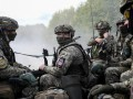 Тишина на Донбассе: три нарушения, ВСУ не отвечали