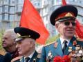 Госдума РФ признала ветеранами тех, кто служил в армии Украины