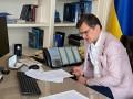 НАТО рассмотрит предоставление дополнительной поддержки Киеву