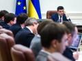 У Зеленского рассказали, когда назначат новое правительство