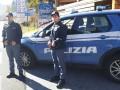 Италия усилила границу с Францией из-за мигрантов