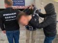 Снимал порно с мальчиками: На Киевщине поймали педофила