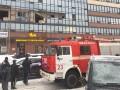 В Питере прогремел взрыв в многоэтажке, есть раненые