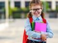 Известно, сколько стоит обучение школьника в Украине