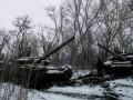 Stratfor: Захват Коминтерново – свидетельство установления Россией контроля над боевиками