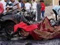 Боевики ИГИЛ атаковали Египет: По меньшей мере 35 погибших на Синайском полуострове