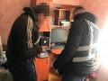 Житель Запорожья публиковал в соцсетях собственное порно