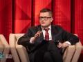 СБУ предложила санкции против Януковича, Азарова и других