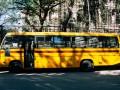 На Донбассе пассажирку выгнали из маршрутки из-за украинского языка