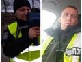 В Кропивницком полицейские спасли женщину от самоубийства