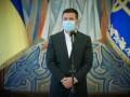 Зеленского могут оштрафовать на 1700 за ошибку в декларации