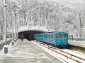 В КГГА рассказали, во сколько обойдется метро на Троещину