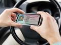 Электронные водительские права появятся в декабре