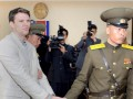 Трамп признал ответственность КНДР за смерть американского студента