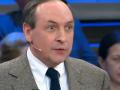 Депутат Госдумы заявил о гибели 10 тысяч русских на Донбассе
