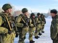 В ГРУ назвали численность армии сепаратистов на Донбассе