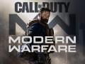 В новой части Call of Duty появился Донецк