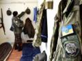 Минобороны назвало фейком раздачу повесток на улицах Харькова