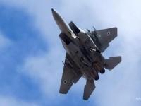 Израиль возобновил атаки на
