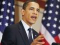Обама выступит с предложением антикризисных мер, надеясь на победу в выборах